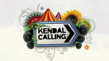 Music Festival in Penrith...can't wait to go!!