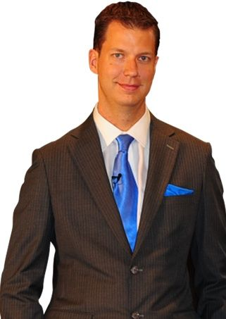 JT Foxx shared their stunning tweets about on how to have good communication between business and employees. Follow them on twitter below now. #JTFoxx #JTFoxxTwitter