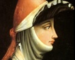 "Watch this very interesting film about Matilda of Canossa, called the ""Great Countess,"" was a principal figure of European medieval history, an exceptional case for that time: a woman of international rank and culture.     Watch the film: Canossa and the Lands of Matilda     http://www.archaeologychannel.org/video-guide/video-guide-menu/video-guide-summary/219-canossa-and-the-lands-of-matilda"