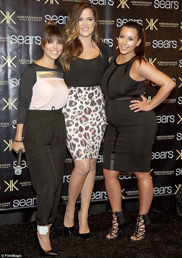 a8fd9b86779 kim kardashian black dress sears – Little Black Dress