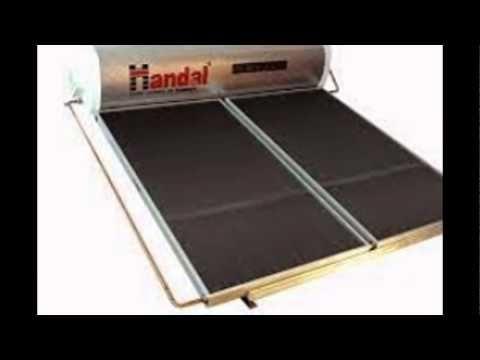 Dengan menggunakan Solahart, anda akan mendapatkan energi air panas secara geratis dari tenaga surya (matahari) s, mudah dipasang dan berkemampuan untuk memenuhi kebutuhan air panas rumah tangga dengan biaya paling ekonomis untuk itu kami hadir sebagai penyedia jasa service dan penjualan pemanas air tenaga surya  daerah khusus jakarta sejabodetabek. CV. TEGUH MANDIRI TECHNIC Tlp  : (021)99001323 Hp  : 0878777145493 Hp  : 081290409205 webs : teguhmandiritechnic.webs.com/