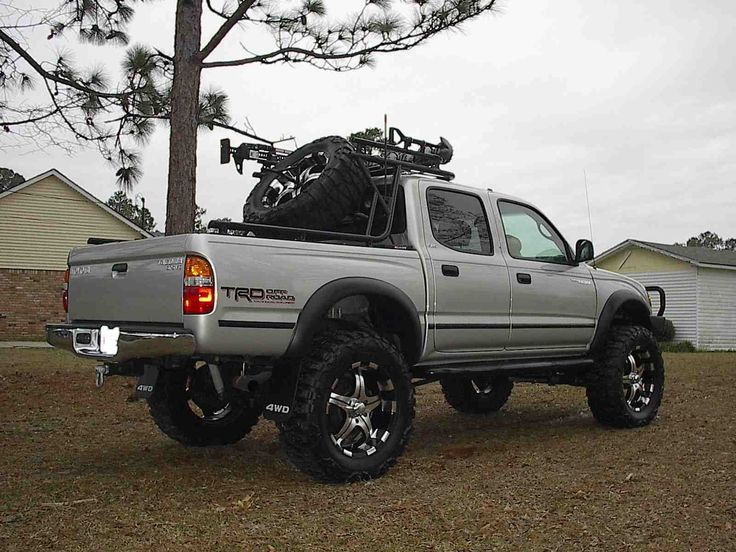 17 Best Images About Headache Racks On Pinterest Chevy