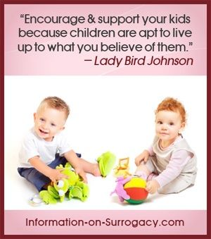 surrogate mothers ethics Free coursework on ethics surrogacy from essayukcom, the uk essays company for essay, dissertation and coursework writing in the case of a surrogate mother.
