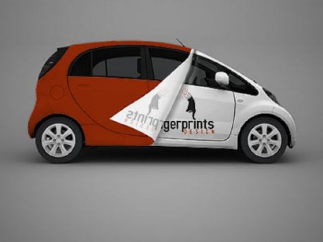 car-wrap-1 | Design car | Pinterest | Car wrap, Wraps and Cars