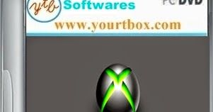 Download full free pc games, highly compressed and torrent games for this site, no virus, no corrupted files