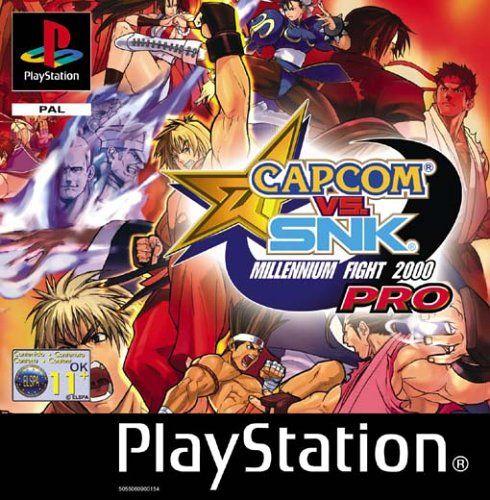 Capcom VS SNK Millennium Fight 2000 Pro Sony Playstation ... https://www.amazon.com/dp/B000066RTS/ref=cm_sw_r_pi_dp_x_OJAtybR2NWTHN