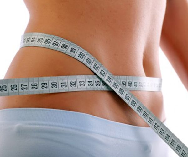 Lose weight healthy diets