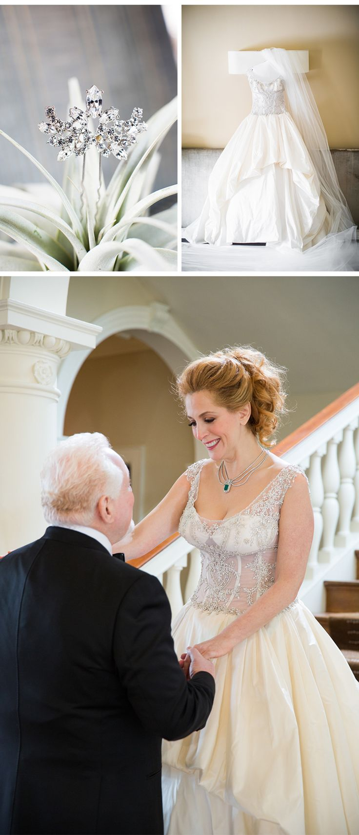 Pandora wedding dress real housewives   best Weddings The Rookwood Inn u Elsewhere images on Pinterest