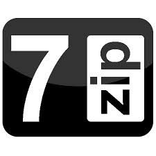 7-Zip is an open source file compression tool. It has the most harmonious user interfaces that compatibly interact with the system. It is composed of command line interface or command line user interfaces which can directly handles programs that accurately recognize commands from the computer system. #7Zip