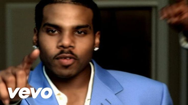 Jagged Edge - Let's Get Married ft. Reverend Run. Music For Love