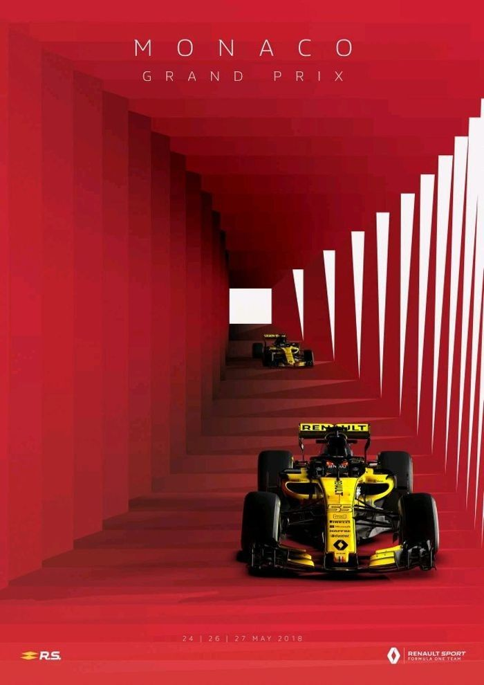 Pin By Chris Labosky On Posters Racing Posters Ferrari Poster F1 Poster
