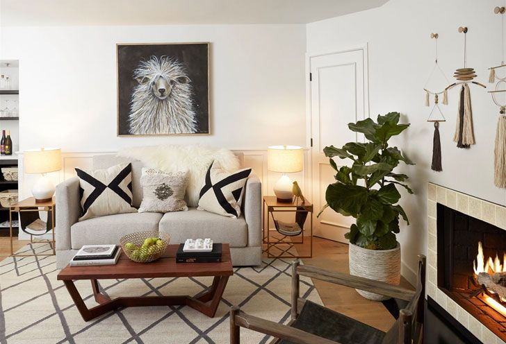 Отель The Landsby — это интересное сочетание Калифорнии и Скандинавии. В бутик-отеле 41 номер — все светлые и просторные. Интерьер достаточно простой — здесь нет огромных залов с хрустальными люстрами или шумного темного бара. Стильное бело-серое сочетания очень выгодно дополняет мебель из светлого дерева и желтые и золотые акценты: всё-таки совсем без цвета в Калифорнии сложно обойтись, …