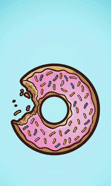 Donut #2                                                                                                                                                                                 More