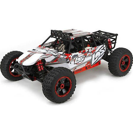 remote control dune buggy - Google Search