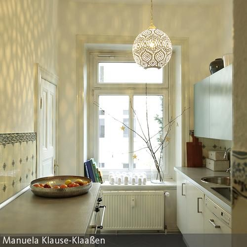 19 best 98 Küche images on Pinterest Home ideas, Indirect