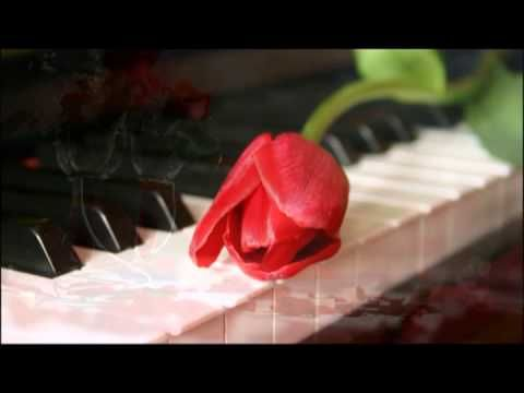 Love Making Romantic Piano Music Instrumental Songs Compil