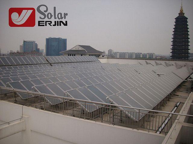 How To Build Solar Panels 7 Basic Steps Best Solar Panels Solar Panels Solar