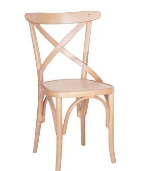 Silla de madera hostelería modelo 6620 de haya vaporizada, fabricada artesanalmente, existe el mismo modelo con brazos tipo sillón, en barniz y laca, se admiten pequeñas modificaciones bajo presupuesto.