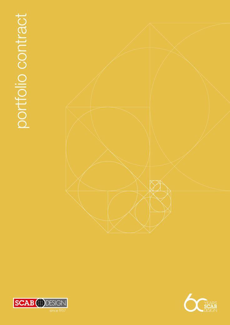 SCAB Design - New Portfolio Contract