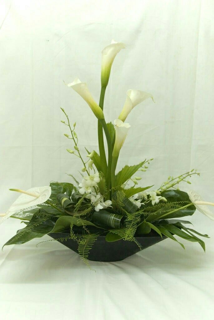 Best images about ikebana the japanese art of