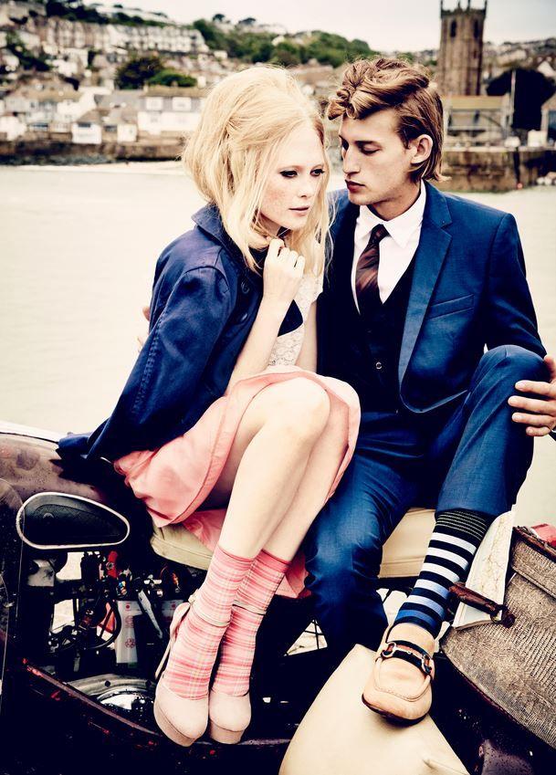 http://www.suitableshop.nl/burlington-sokken/