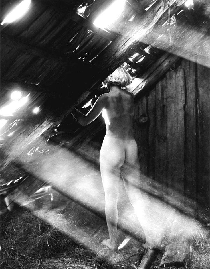 Gunars Binde | Bez nosaukuma / Untitled | 1976