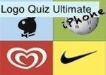 Updated for Easter! New level 39 answers are all up :)