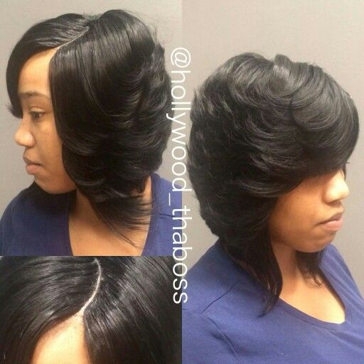 invisible part hair styles 1000 ideas about invisible part weave on 2064