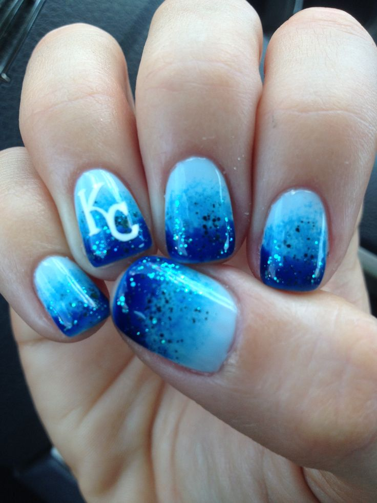 293 Best Nails Images On Pinterest Cute Nails Fingernail Designs