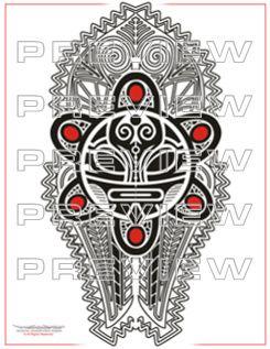 Best 25 tribal sleeve tattoos ideas on pinterest tribal for Aztec tattoo shop phoenix az
