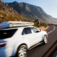 Moving to texas, how to apply for drivers license and register your vehicle, etc
