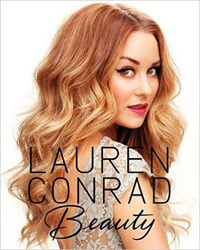 Whether she's in front of the camera or behind the scenes, style icon Lauren Conrad has spent years learning from the pros and perfecting her look, and now she's sharing all her beauty secrets. In her