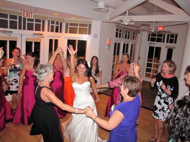 By Mb Event Djs Weddingdj Keywest Keywestdj Recommendeddj Hyattwedding Destinationwedding Key West Wedding Dj Recomme