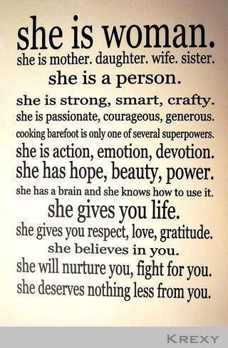 100+ Top Inspirational Strong Women Quotes with Images [EPIC]
