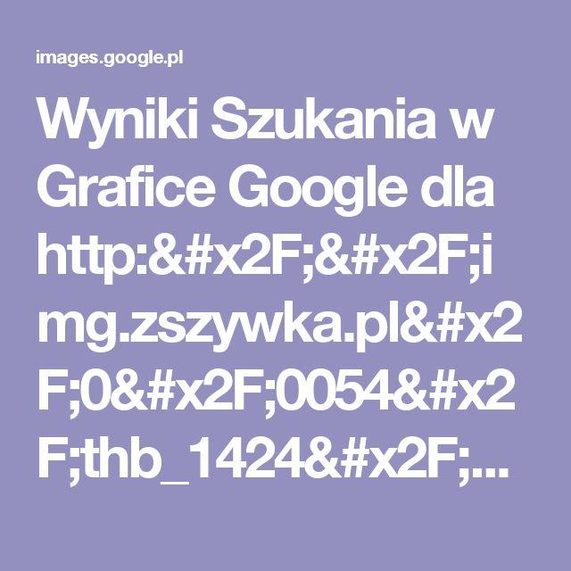 Wyniki Szukania w Grafice Google dla http://img.zszywka.pl/0/0054/thb_1424/szydelkowe-kwiatki.jpg