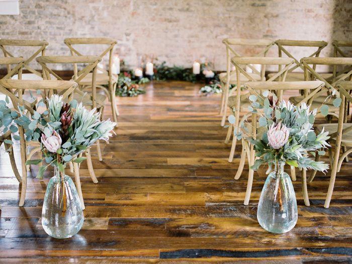 Wedding Blog The Cordelle: Nashville Tennessees Newest VenueJones Floral