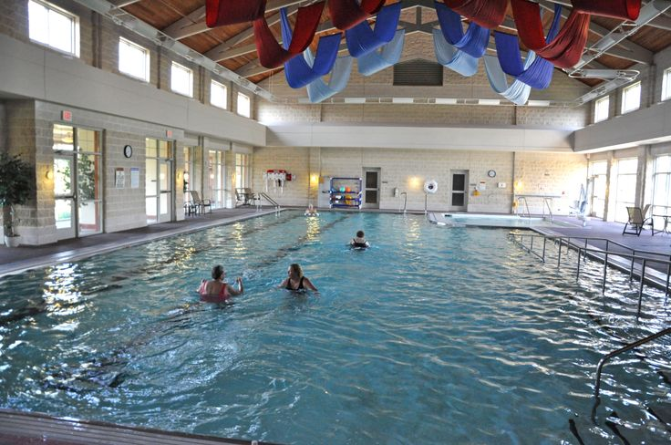 29 best beautiful campuses northfield at menno haven - Northfield swimming pool timetable ...