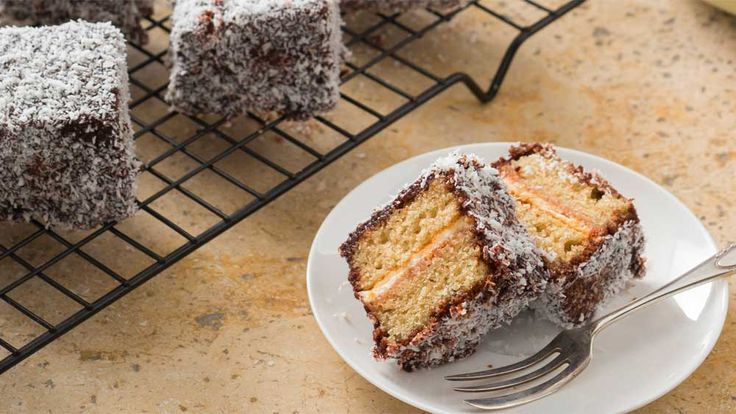 Now+even+more+Aussies+can+enjoy+thisnational+classic,+thanks+to+Thermomix's+gluten+free+lamington+recipe.