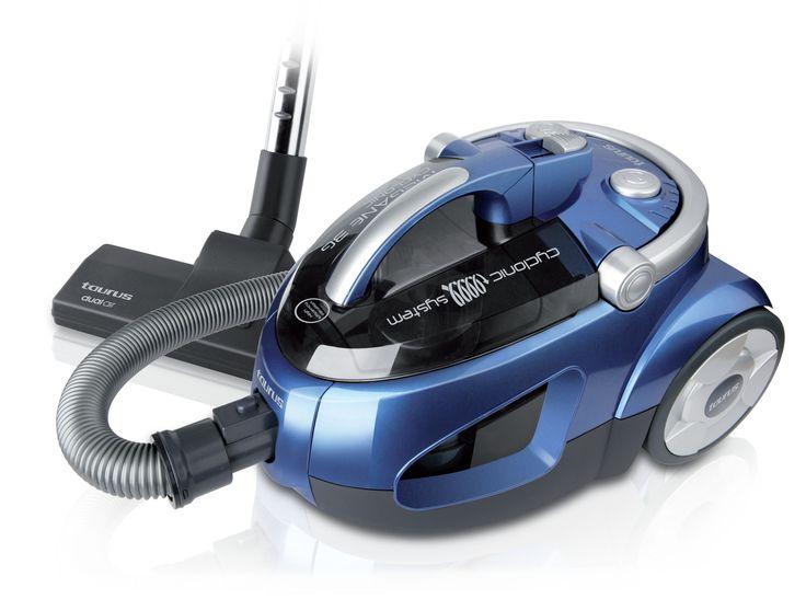 Megane 3g Cyclonic Vacuum Cleaner  http://www.taurusappliances.co.za/products/megane-eco-turbo-vacuum-cleaner-948200
