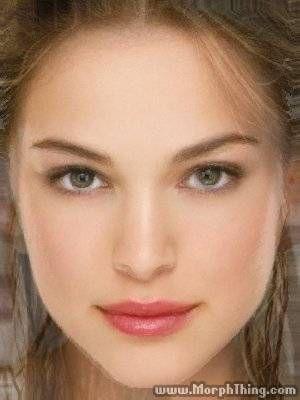 Keira Knightley, Natalie Portman, Kristin Kreuk, Liv Tyler