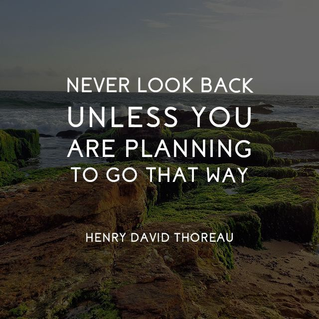 Best 25+ Famous Inspirational Quotes Ideas On Pinterest