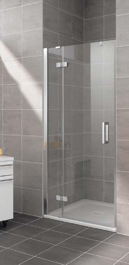 17 best images about italian shower rain shower douche l 39 italienne - Douche italienne mosaique ...