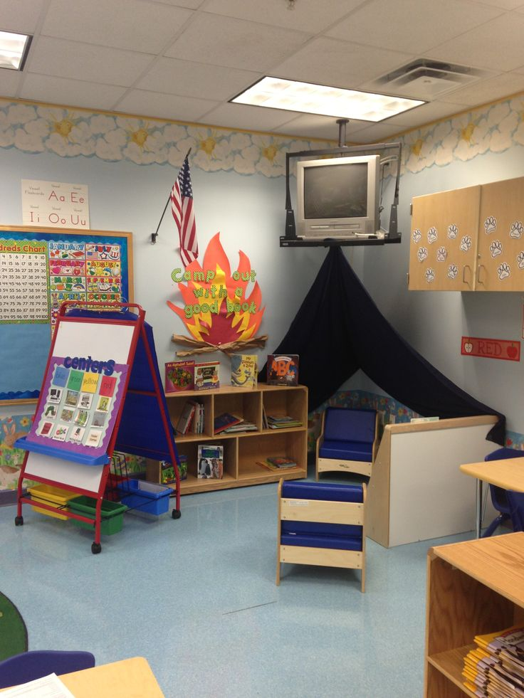 Summer Themed Classroom Decorations ~ Best summer camp images on pinterest