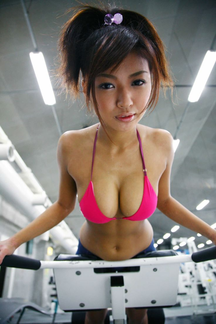 asian-woman-fucking-in-the-gym-pussy-hook-and-piercing