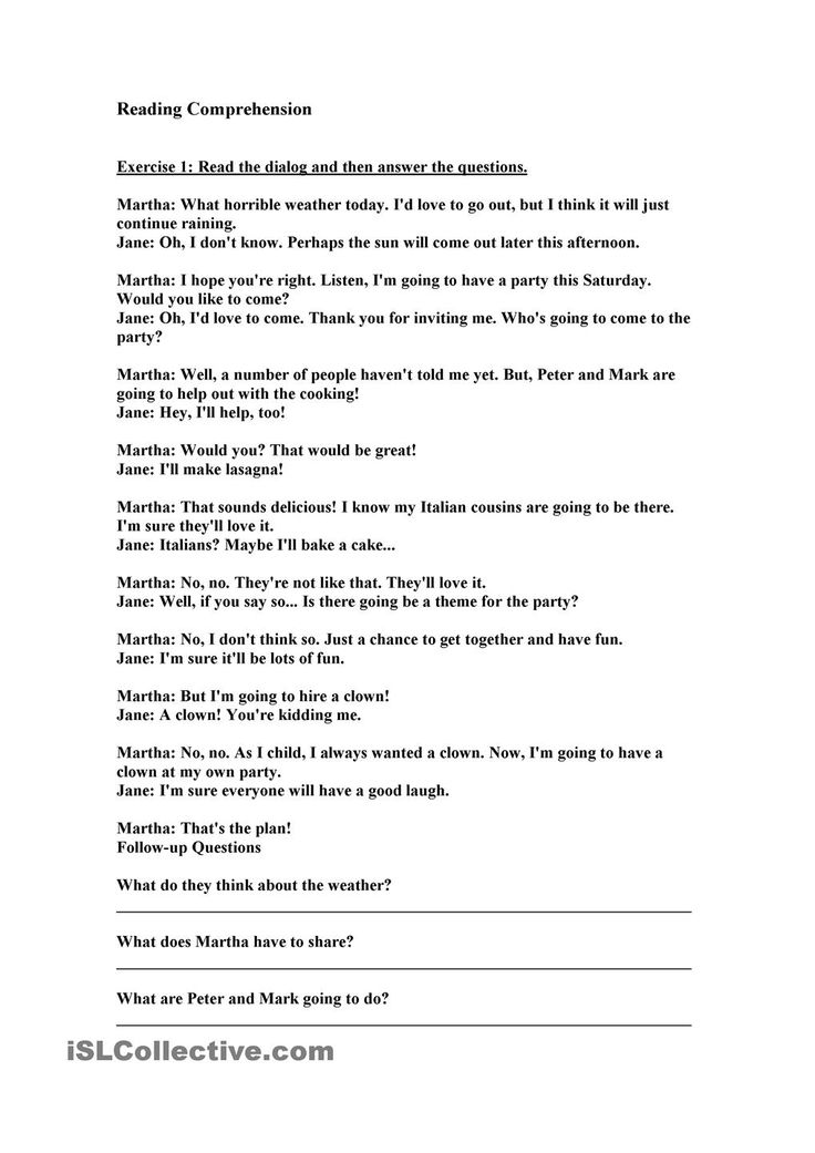Area Worksheets 6th Grade Word  Best Nature Images On Pinterest  Student Centered Resources  Common Denominators Worksheets with Angle Relationship Worksheet Word Reading And Questions About Future Future Tenses Reading Writing Reading  Comprehension Exercises Elementary Preintermediate Intermediate Volume Worksheets 7th Grade Word