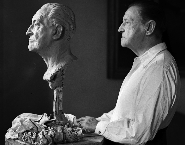 """""""There are three rules for writing a novel. Unfortunately, no one knows what they are.""""  ― W. Somerset Maugham"""
