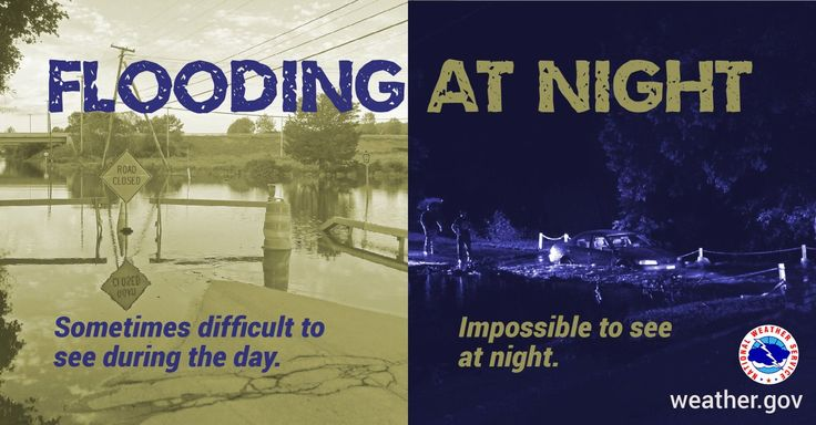 It's important to remember that flooded roads are nearly impossible to see at night. Consider staying in if there's flooding in your area.pic.twitter.com/23HmjajuDp - https://blog.clairepeetz.com/its-important-to-remember-that-flooded-roads-are-nearly-impossible-to-see-at-night-consider-staying-in-if-theres-flooding-in-your-area-pic-twitter-com23hmjajudp/