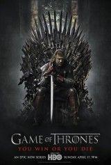 Juego de tronos (Serie de TV) 2011