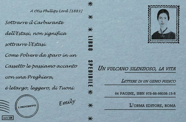 http://www.lormaeditore.it/libro/9788898038138