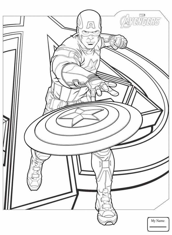 Coloring Pages Com Free Luxury Coloring Pages Free Printable Avengers Coloring Pages In 2020 Avengers Coloring Pages Avengers Coloring Superhero Coloring Pages